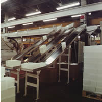 conveyor scan0016